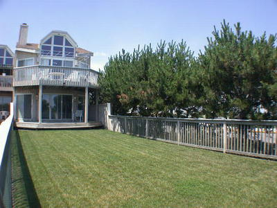 2900 Wesley Ave , Townhouse, Ocean City NJ