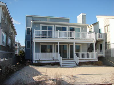 4843 Central Avenue , 2nd floor, Ocean City NJ