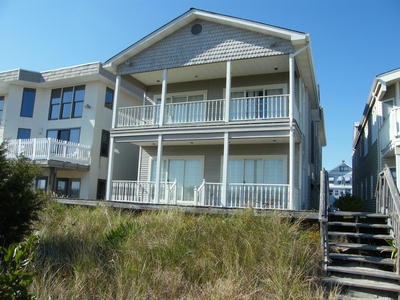 2924 Wesley Ave. , 1st fl., Ocean City NJ