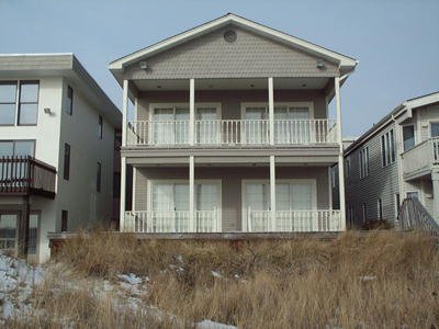 2926 Wesley Avenue , 2nd fl., Ocean City NJ