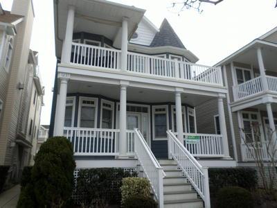 3233 Asbury Avenue , 1st, Ocean City NJ