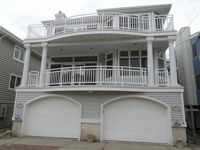 3537 Central Avenue , 1st, Ocean City NJ