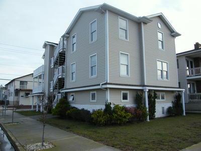 3803 West Ave , 2nd, Ocean City NJ