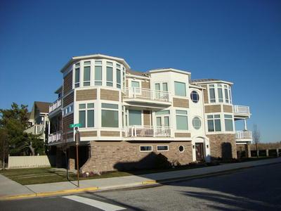 4045 Central Ave , 1st, Ocean City NJ