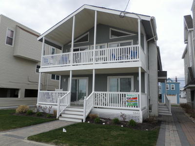 5842 Central Avenue , 2nd floor, Ocean City NJ
