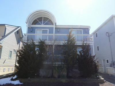 3535 Central Ave , 2nd, Ocean City NJ