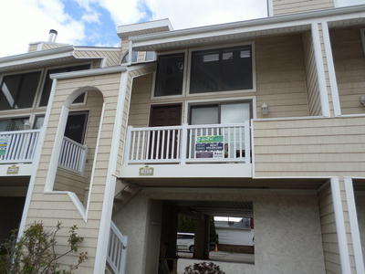 413 34th Street , #2, Ocean City NJ
