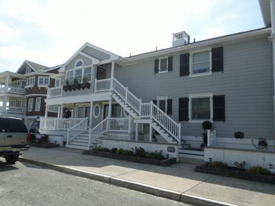 4901 Central Ave. , 1st Floor, Ocean City NJ