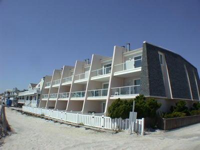 3400 Wesley Ave , A, Ocean City NJ