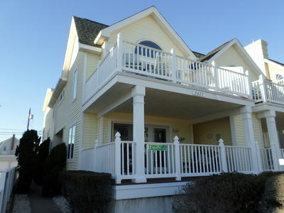 2622 Wesley Ave , Southside, Ocean City NJ
