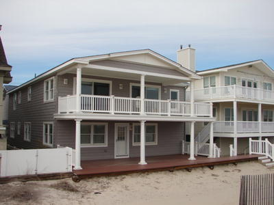 4023 Central Avenue , 1st, Ocean City NJ