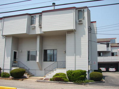 1301 Haven Ave , Unit I, Ocean City NJ