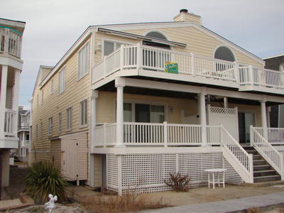3410 Wesley Avenue , Southside, Ocean City NJ