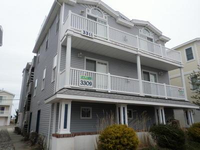 3309 Central Avenue , 1st Floor, Ocean City NJ