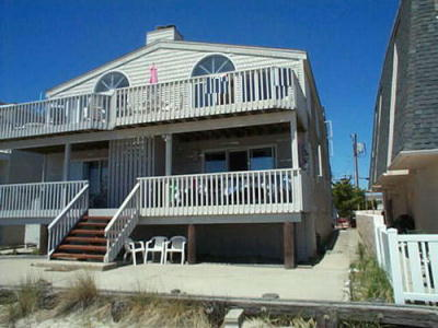 3408 Wesley Ave , Northside, Ocean City NJ