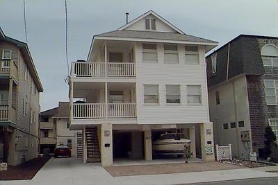3617 Central Avenue , 1st, Ocean City NJ