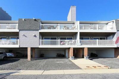 821 Periwinkle Drive , 2nd, Ocean City NJ