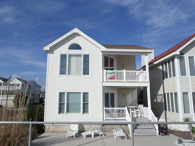 1750 Boardwalk , 2nd floor, Ocean City NJ
